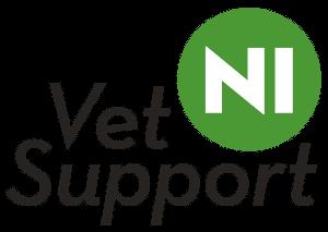 Vet Support NI