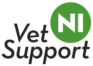 Vet Support NI